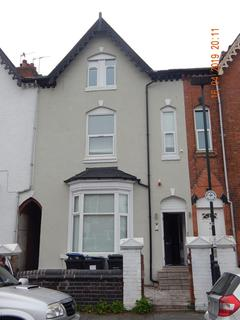 2 bedroom flat to rent - Stanmore Road, Edgbaston, Birmingham