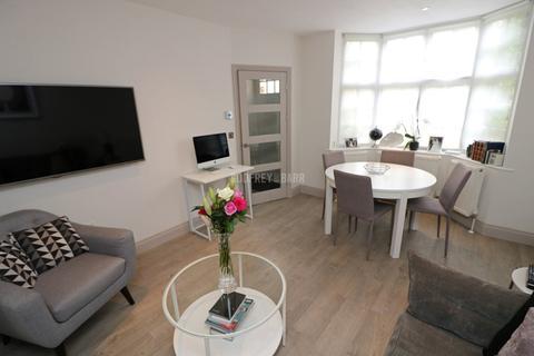 2 bedroom semi-detached house for sale - Midholm, Hampstead Garden Suburb