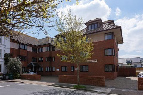 2 bedroom retirement property for sale - Westbourne Street, Hove BN3