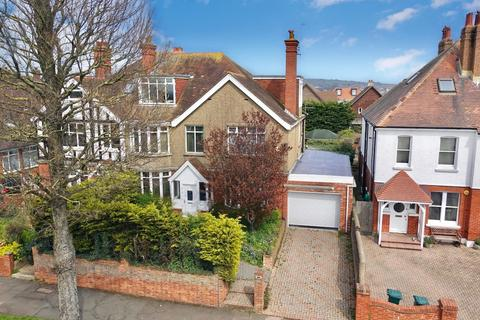 5 bedroom semi-detached house for sale - Dyke Road, Brighton