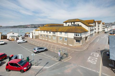 1 bedroom apartment for sale - Strand, Teignmouth