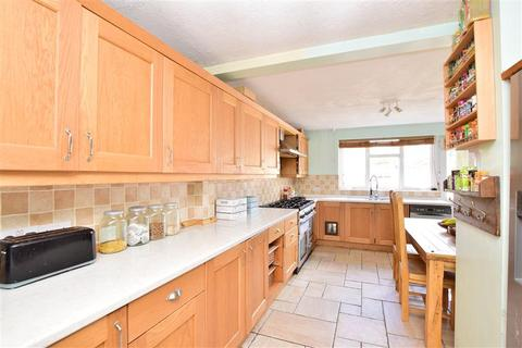 5 bedroom semi-detached house for sale - Falmer Gardens, Woodingdean, Brighton, East Sussex