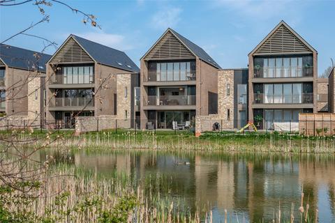 5 bedroom detached house for sale - Urwin Gardens, Cambridge