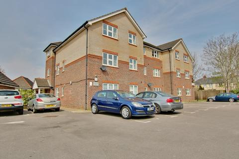 1 bedroom flat for sale - Sycamore Court, Jessamine Road, Southampton
