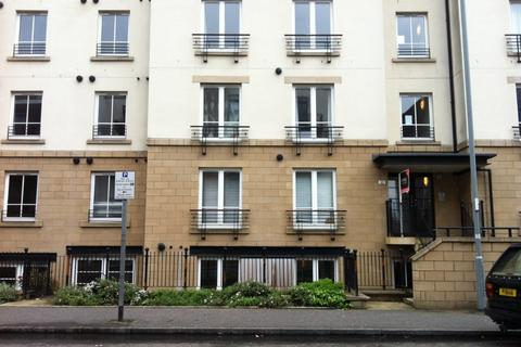 4 bedroom flat to rent - Hopetoun Street, Broughton, Edinburgh, EH7 4NJ