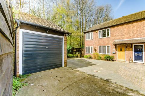 4 bedroom end of terrace house for sale - Walsham Road, Chatham, Kent, ME5
