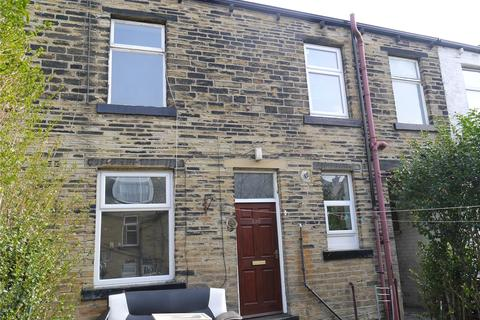2 bedroom terraced house for sale - Leicester Street, East Bowling, Bradford, BD4