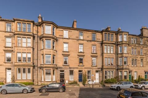 3 bedroom flat for sale - 14/5 Fountainhall Road, Edinburgh, EH9 2NN