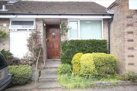 2 bedroom bungalow to rent - One Tree Place, Station Road, Amersham