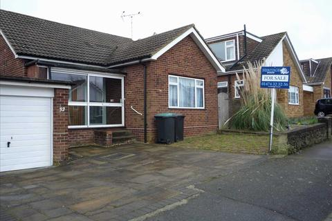 3 bedroom bungalow to rent - Beltana Drive, Riverview Park, Gravesend