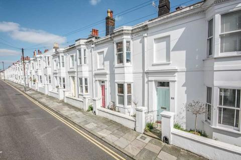 3 bedroom house for sale - Clifton Street, Brighton