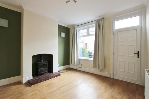 3 bedroom terraced house to rent - Blair Athol Road, Sheffield, S11 7GA