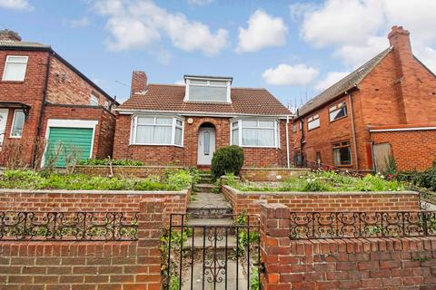 1 bedroom bungalow for sale - Benwell Lane, Newcastle upon Tyne, Tyne and Wear, NE15 6RR