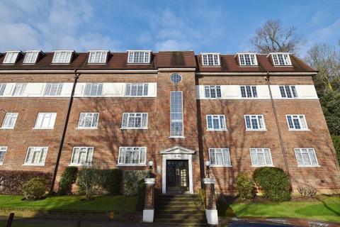 2 bedroom flat to rent - Herga Court Sudbury Hill, Harrow, Middlesex