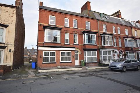 1 bedroom flat for sale - Windsor Crescent, Bridlington, YO15 3HY