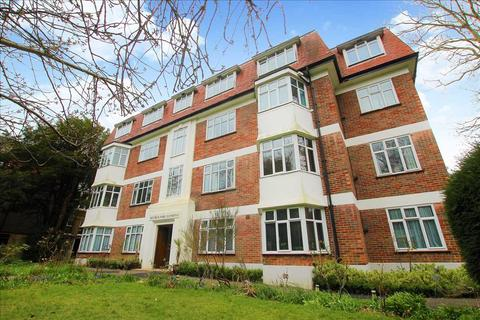 2 bedroom flat to rent - Bodorgan Road, Bournemouth