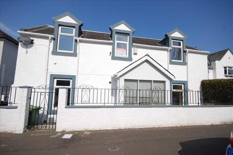 3 bedroom detached house for sale - Main Road, Ayr