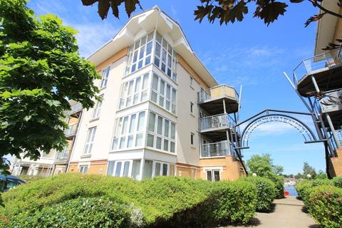 2 bedroom apartment for sale - Hawkeswood Road, Southampton
