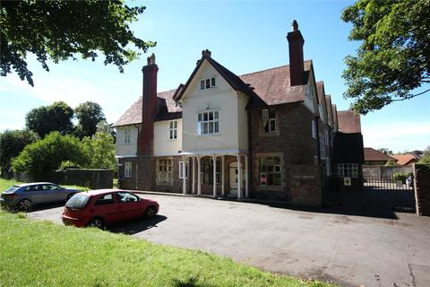 1 bedroom apartment for sale - The Grange, Saville Road, Bristol, Somerset, BS9