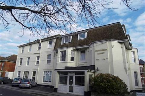 1 bedroom flat to rent - Christchurch Road, Boscombe, Bournemouth