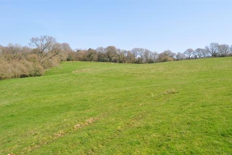 Land for sale - Taunton, Somerset, TA3
