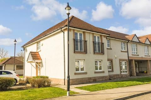 3 bedroom townhouse for sale - Woodgrove Drive, Inverness