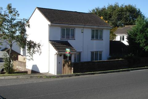 3 bedroom detached house to rent - Pine Road, Bitton, Bristol BS30