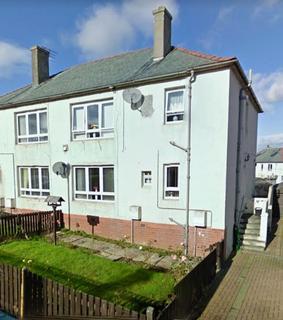 2 bedroom flat to rent - Michie Street, Cumnock, East Ayrshire, KA181LR
