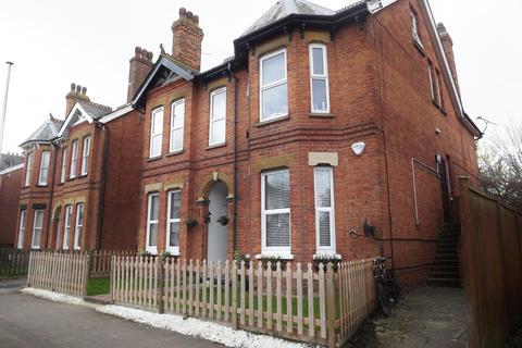 1 bedroom house share to rent - Southampton Street, Farnborough, Hampshire GU14
