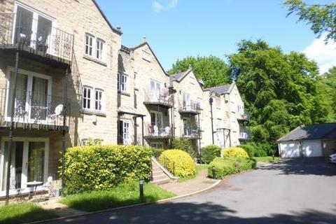 2 bedroom apartment to rent - Quarry Dene