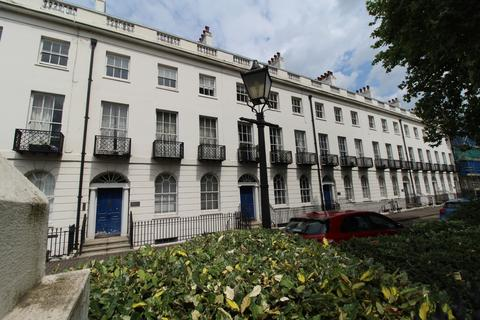 2 bedroom apartment for sale - Albion Terrace, Reading, RG1 5BG