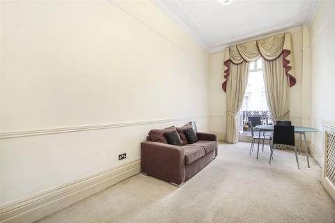 1 bedroom flat to rent - Gloucester Terrace, Bayswater, W2