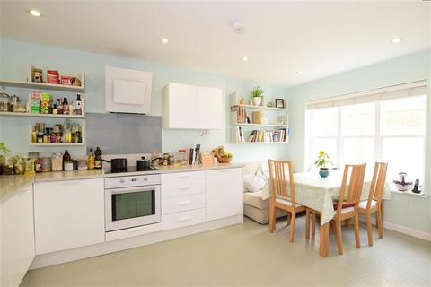 2 bedroom townhouse for sale - Portland Mews, Brighton, East Sussex