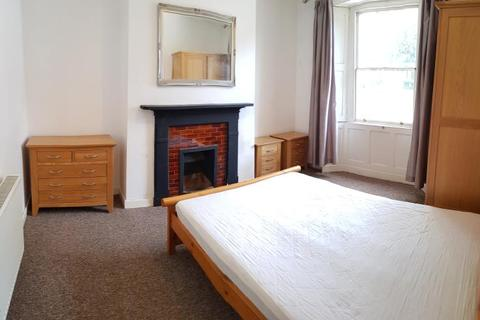 1 bedroom house share to rent - Norwich Road, Ipswich IP1