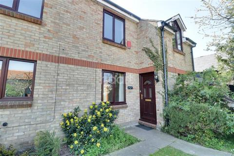 4 bedroom semi-detached house to rent - Highditch Road, Fen Ditton