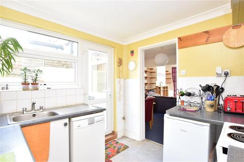 3 bedroom terraced house for sale - Bear Road, Brighton, East Sussex