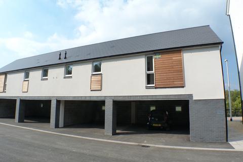 2 bedroom flat to rent - Copper Quarter, Copper Quarter, Swansea, SA1 7FR