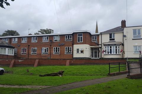 1 bedroom flat to rent - Flat 8, Albert House, Vicar Street, Dudley