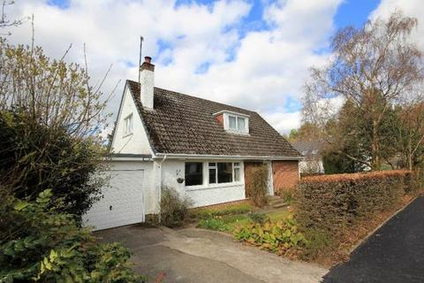 3 bedroom detached house for sale - Branziert Road, Killearn G63