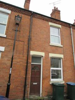 4 bedroom terraced house to rent - Waveley Road, Spon End, Coventry