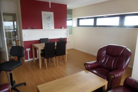 1 bedroom flat to rent - Mercia House, Coventry Town Centre