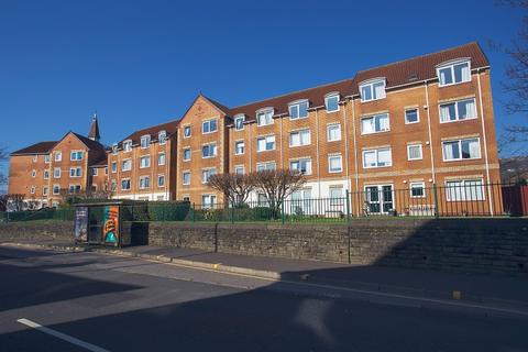 1 bedroom flat for sale - Home Gower House, St. Helens Road, Swansea, City And County of Swansea.