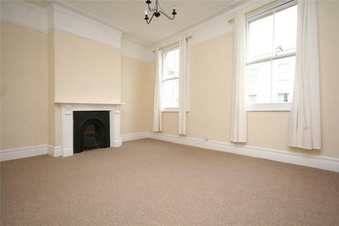 2 bedroom apartment to rent - Great Norwood Street, Cheltenham, Gloucestershire, GL50
