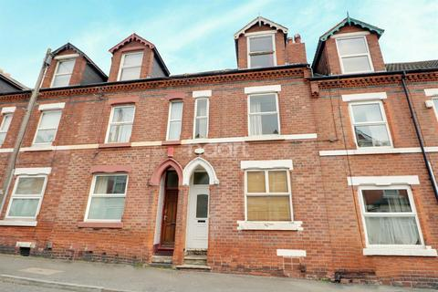3 bedroom terraced house for sale - Manor Street, Sneinton