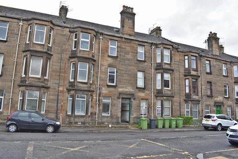 2 bedroom ground floor flat to rent - G/L 212  Glasgow Road, Dumbarton, G82 1DR