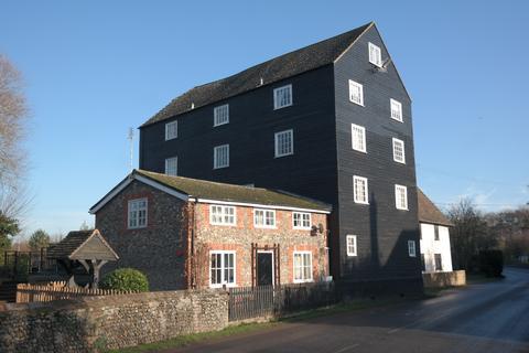 1 bedroom flat to rent - Coddenham Road, Needham Market, Ipswich, Suffolk, IP6