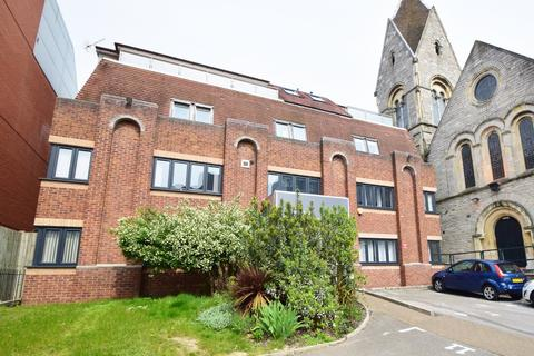 1 bedroom flat to rent - Southampton