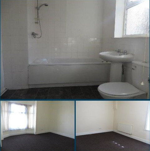 2 bedroom terraced house to rent - Union Street, Middlesbrough