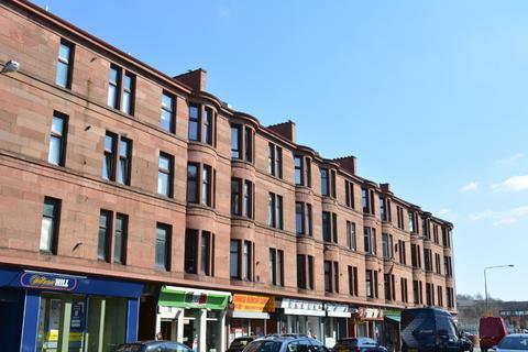 1 bedroom flat for sale - Maryhill Road, Flat 3/2, Maryhill, Glasgow, G20 9TA