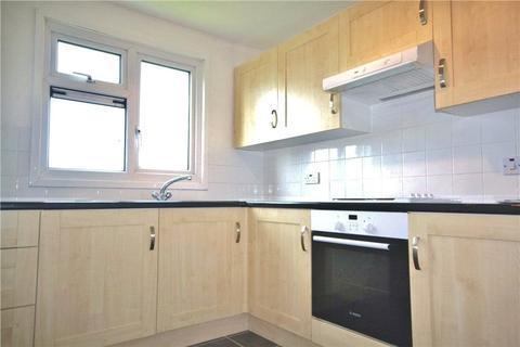 2 bedroom apartment to rent - Park Barn Drive, Guildford, Surrey, GU2